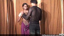 Poonam Raju - Indian Porn