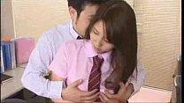 日本一のデカチン絶倫男が本番禁止のデリヘル嬢に生中出し 素人フェチ動画見放題|フェチ殿様