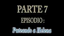 7 parte Puteandoahelena