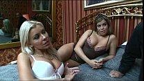 Italian porn videos on Xtime Club! Vol. 34 Thumbnail