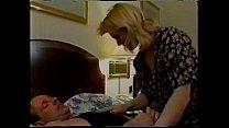 Suburban Swingers (1993) Thumbnail