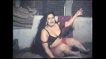 Bangladeshi BIG BOOBS Aunty MILF Forced - XVIDE...