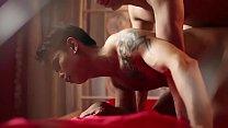 เกย์ไทยใจกล้าหล่อใสดุ้นใหญ่ จับเย็ดลีลาดีกระดอใหญ่เสยกันอย่างหนักเสียวจนน้ำแตก