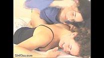 Angie Ashley  Jennifer 4 GK