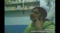 Doctor Pratibha live web chating on wild ( My B...