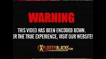 exploitedblacks-19-12-217-55318c11c7a3c174215-e...