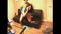 Hablando x Celular - Download mp4 XXX porn videos