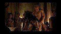 Enigmatic Spartacus final Thumbnail