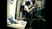Эротическое видео шантаж дома чужой жены