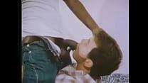 Vintage Bareback Monster Slamfuck & Ass-to-Mouth - download porn videos