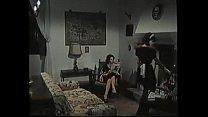 Винтаж порно фильмы жена