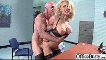 (alix lynx) Office Slut Girl With Big Juggs Like Sex movie-01