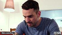 Men.com - (Jason Wolfe, Matthew Parker) - Broke... Thumbnail