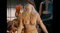 The Exotic Time Machine 1998 DVDRip [ITA]
