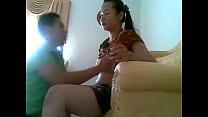 nafsu membara | Full video here http://goo.gl/...