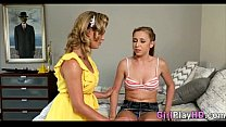 Horny lesbians 0768