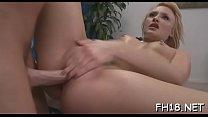 Massage porn episodes
