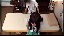 Very cute japanese massage(http://youtu.be/obOiNCvoLM8)