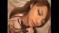 xvideos.com ac2a446da826f02b042881bfd4b81859
