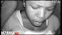 REAL LIFE! Me Fucking My Girl Last Night #MzansiSex #Midnight #Sex #HD