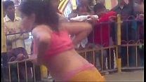 indian naked dance WWW.desihotpic.com