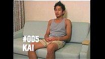 CKKK Thumbnail