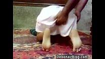 Pakisthani Professon fucking a cheater wife -3