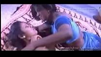 DEVIKA LESBIAN - Download Indian 3gp XXX porn videos