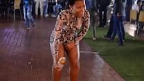 Dlala Zodwa @ Eyadini Umlazi Pub (2)