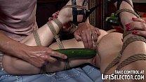 BDSM light on LifeSelector