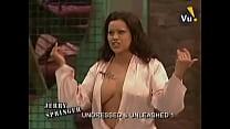 Jerry-Springer-Unleashed-Mud-Wrestling