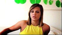 Raw Talent ( 2014 Full Movie ) clip1 Thumbnail