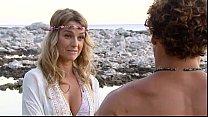 Adán Y Eva Temporada 1 capitulo 2 Sub Español O...