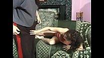 hot mature couple fucking - tubesclub.com
