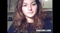 Amateur web cam - 188Cams.com Thumbnail