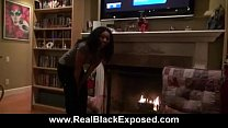 Anita Peida's Deep Throat Christmas Gift - Amat... Thumbnail