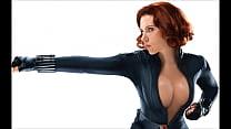 Scarlett Johansson Thumbnail