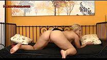 nties pulled down spanking