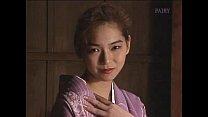经典女优第二部无码-冴島奈緒