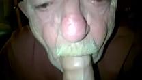 xhamster.com 5804683 young man old man blow job uncut cock