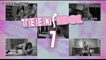ellington eva 2 scene #7, idol Teen