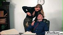 Slut Sexy Girl (Nicole Aniston) With Big Round ...