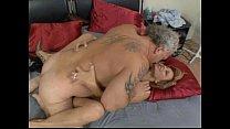 Joey Buttafuoco Caught On Tape - Celebrity Sex ... Thumbnail