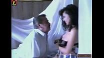 Муж и жена порно 3гп