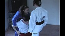 Jitsu Domination