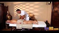 Fantasy Massage 10446
