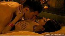 lovemaking indian Exotic