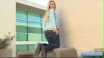 FTV Girls presents Zoey-Busty Ballerina-01 01