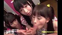 Jav idols Get Fucked Pov Style Himekawa Nagasawa Perfect