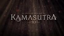 KAMASUTRA 3D TRAILER HD SHERLYN CHOPRA KAMA... Thumbnail